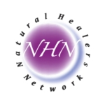 Natural Healers Network Logo