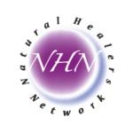Natural Healers Network