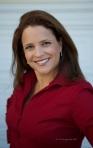 Lisa Smith 1