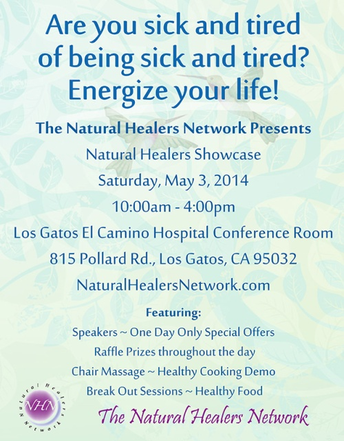 natural_healing_poster_8x11